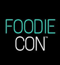 Foodie-Con-Los-Angeles.jpg