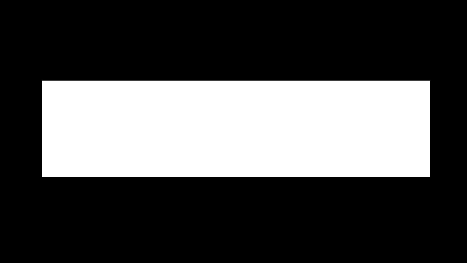 NuRoots-No-Space-Transparent.png