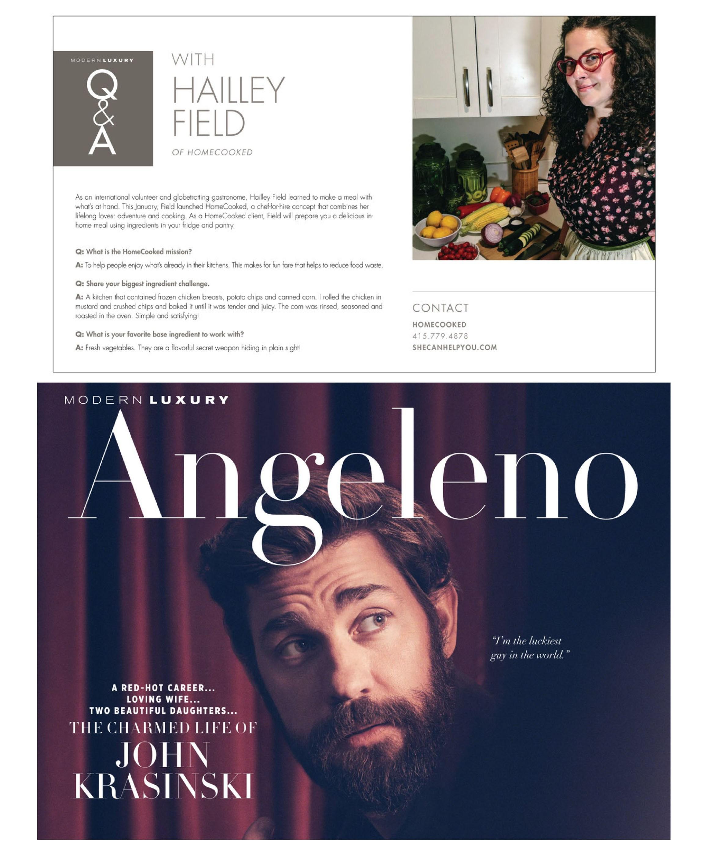 Angeleno Magazine HomeCooked.jpg