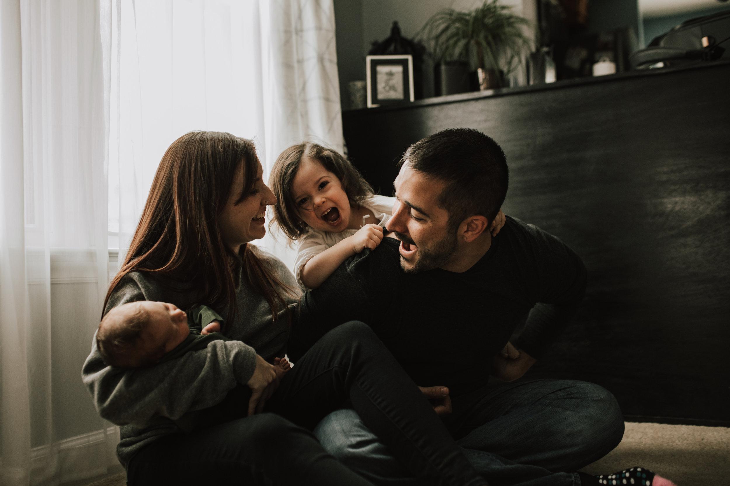 Raleigh Krav Maga Self Defense Family Fitness