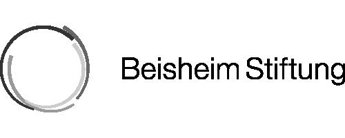 190415_DBZ19_externe_Logos_für_Webseite1.png