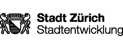 190415_DBZ19_externe_Logos_für_Webseite4.png
