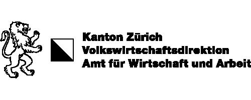 190415_DBZ19_externe_Logos_für_Webseite5.png