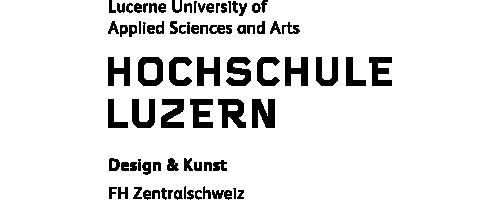 190415_DBZ19_externe_Logos_für_Webseite18.png