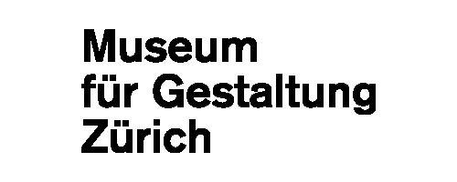 190415_DBZ19_externe_Logos_für_Webseite22.png