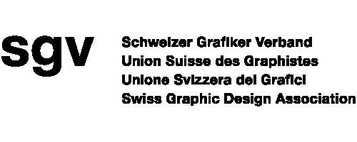 190415_DBZ19_externe_Logos_für_Webseite25.png