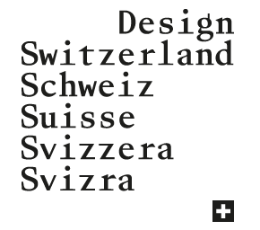 Logo_Design_Switzerland_NB.png