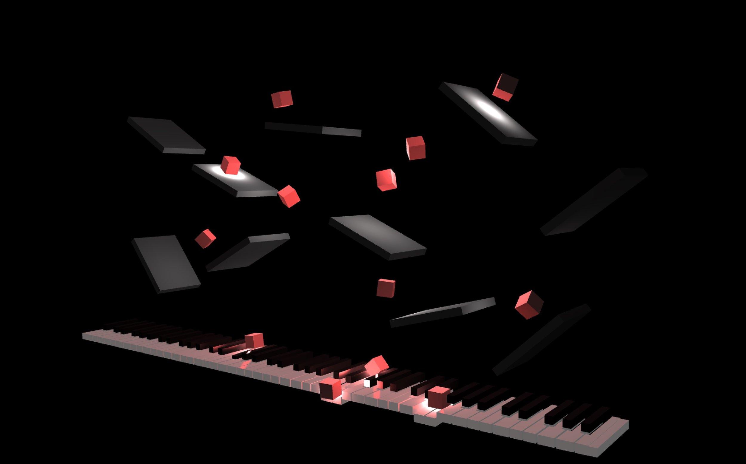 ICST_Kocher_Klavierspiel_04.jpg