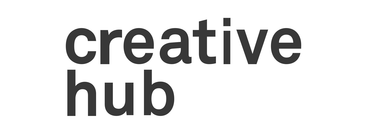 creathiveHub1.png