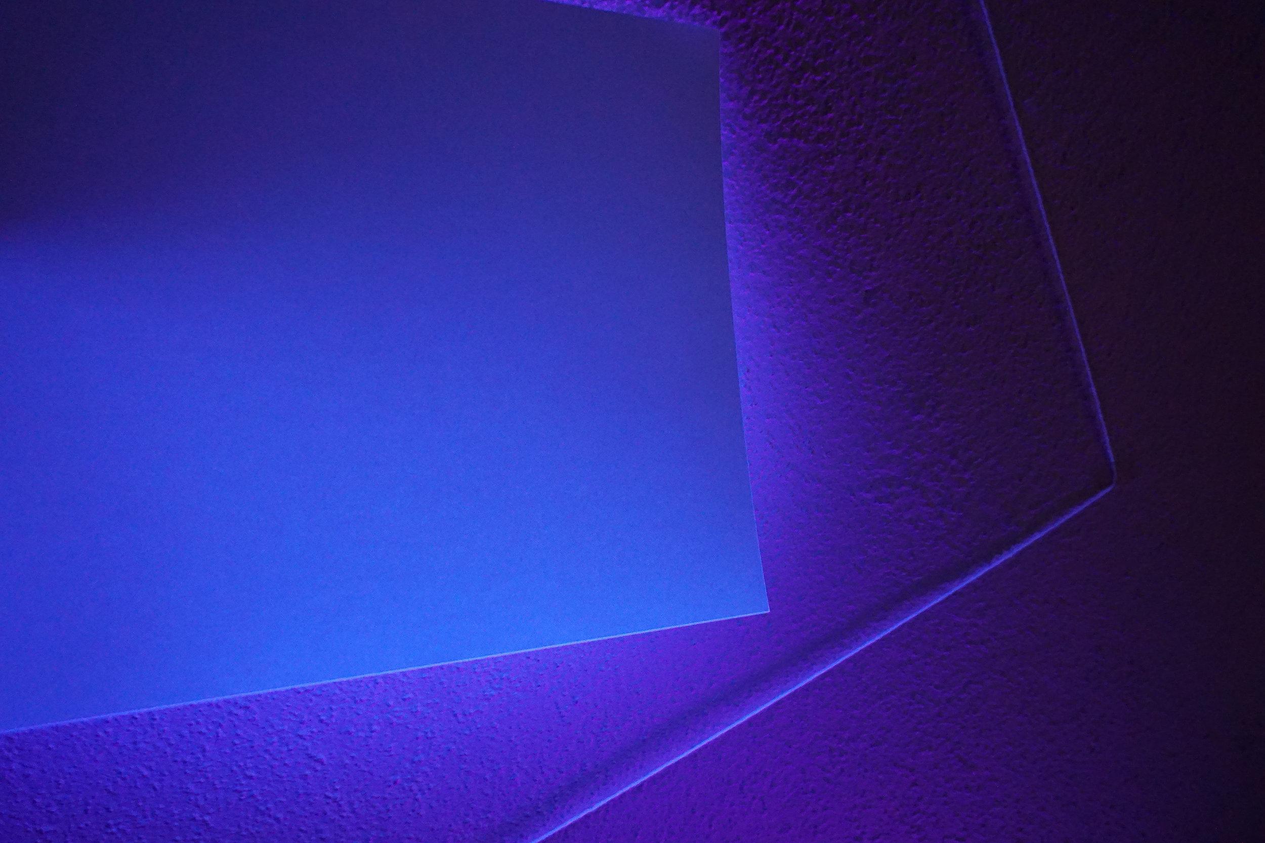 AtelierLandoltPfister_bluebox_03.jpg
