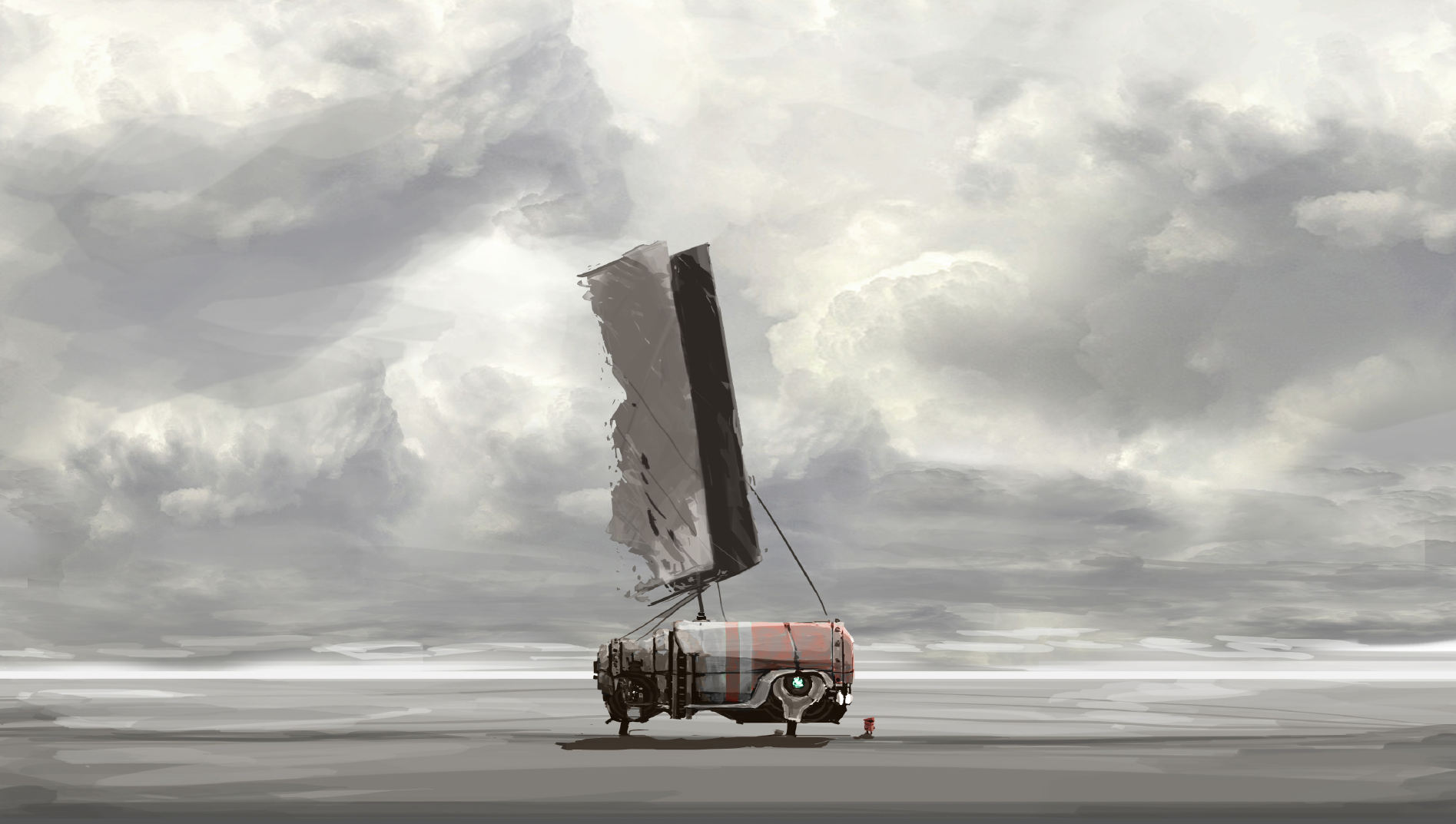 FARLoneSails-Artbook-Preview3.png