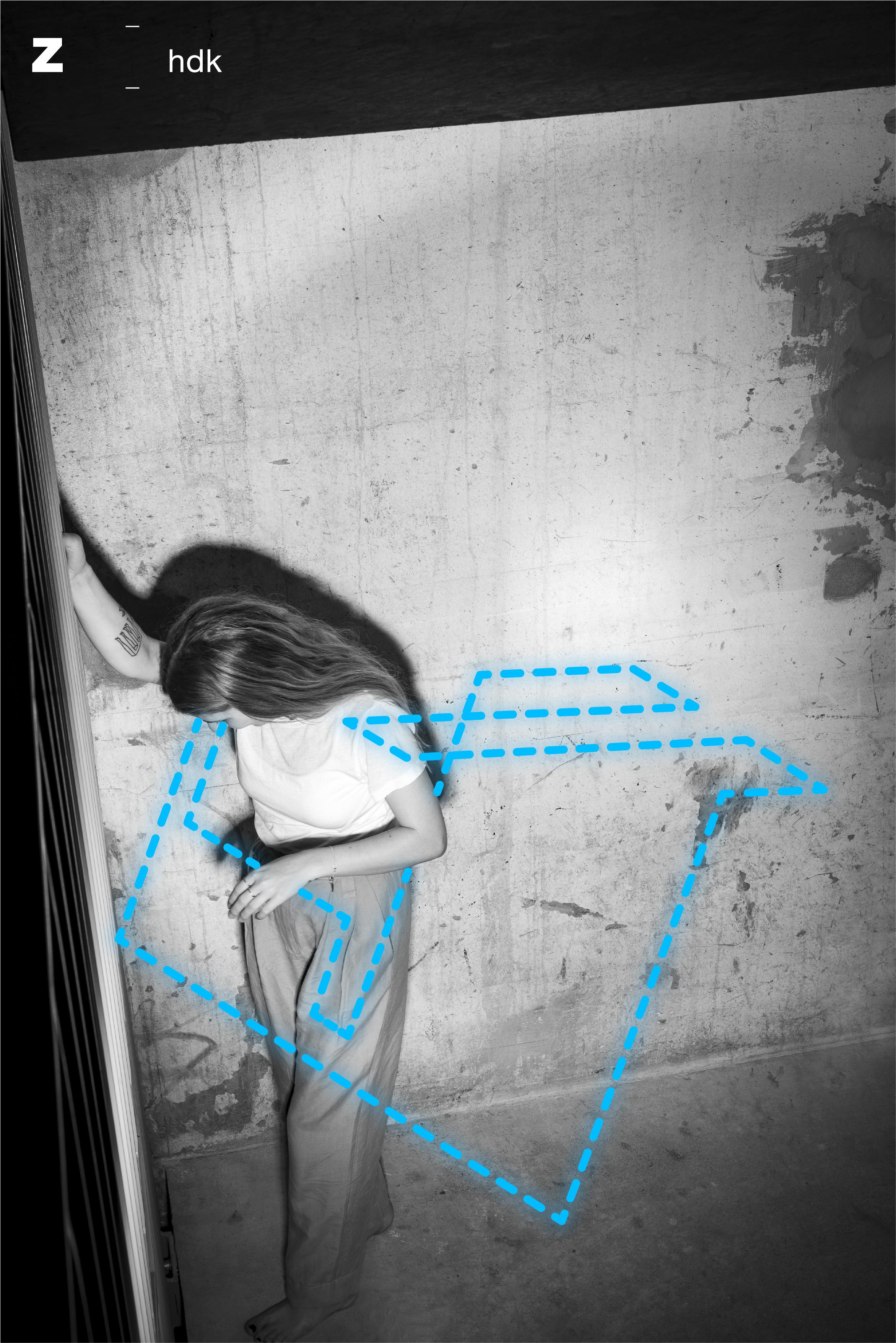 DB bilder VID_3.jpg