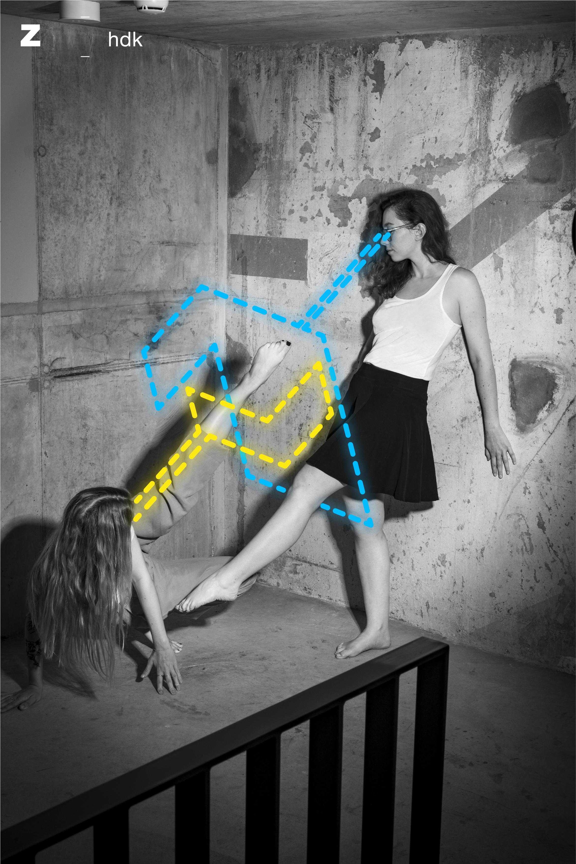DB bilder VID_4.jpg