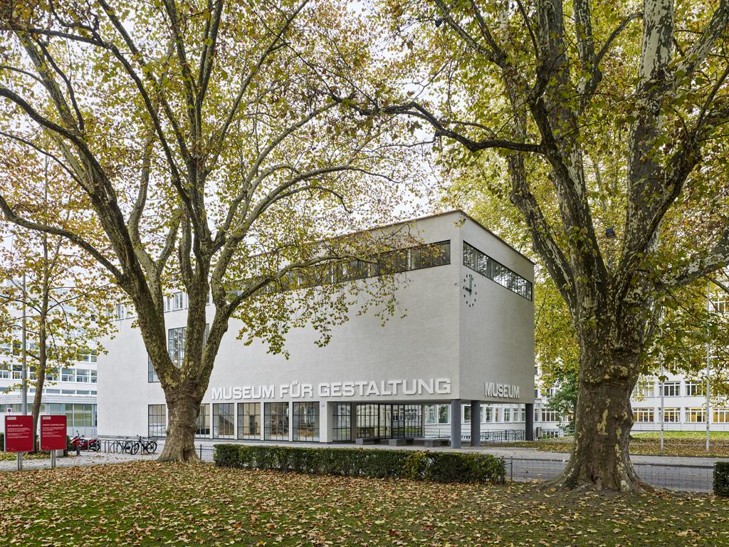 Museum für Gestaltung_Aussenansicht_1.jpg