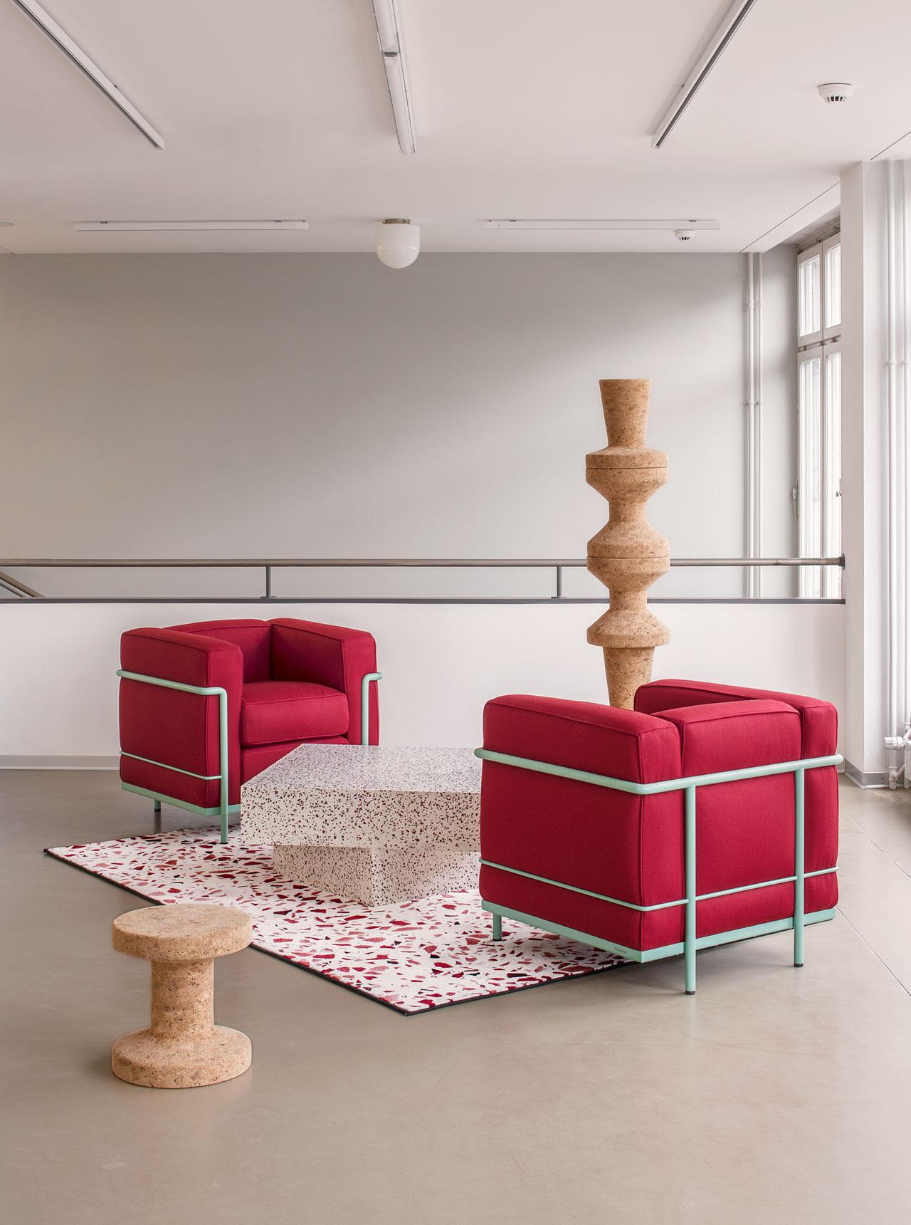design_lounge_hoch.jpg