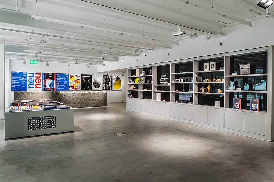 06_Museum für Gestaltung Zürich_Schaudepot.jpg