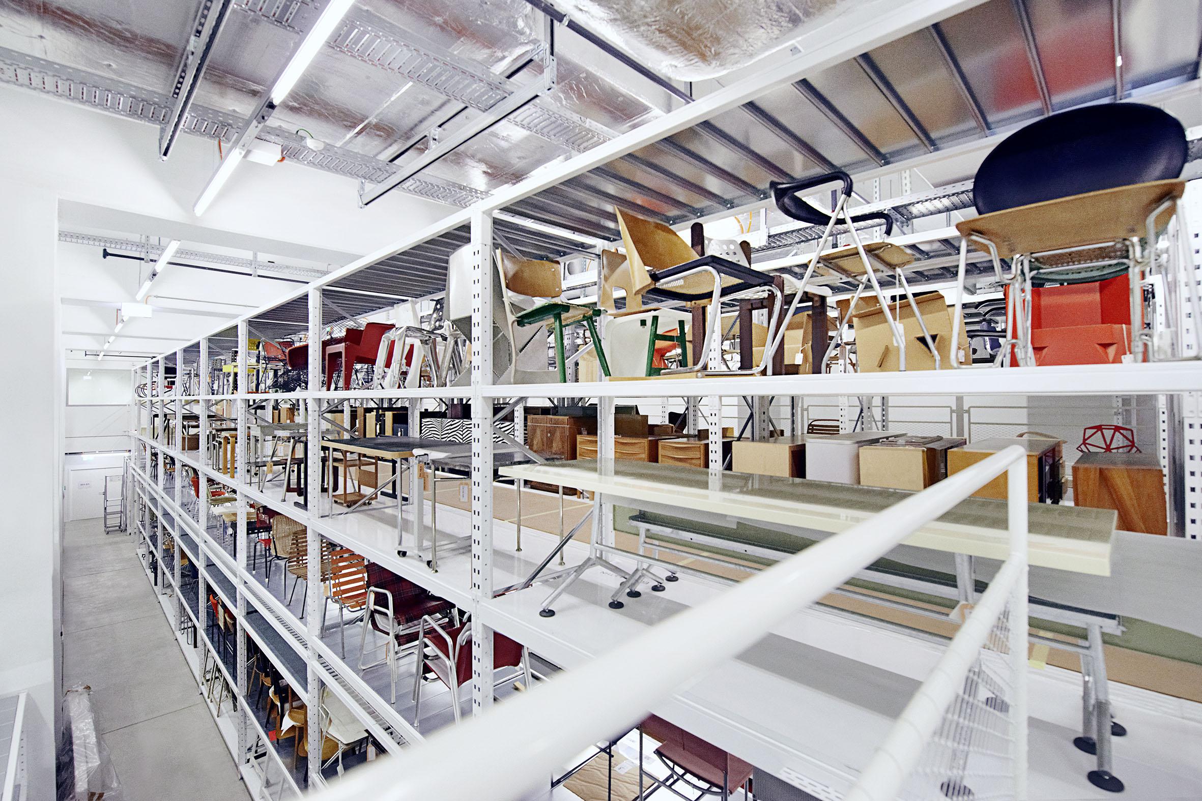09_Museum für Gestaltung Zürich_Schaudepot.jpg