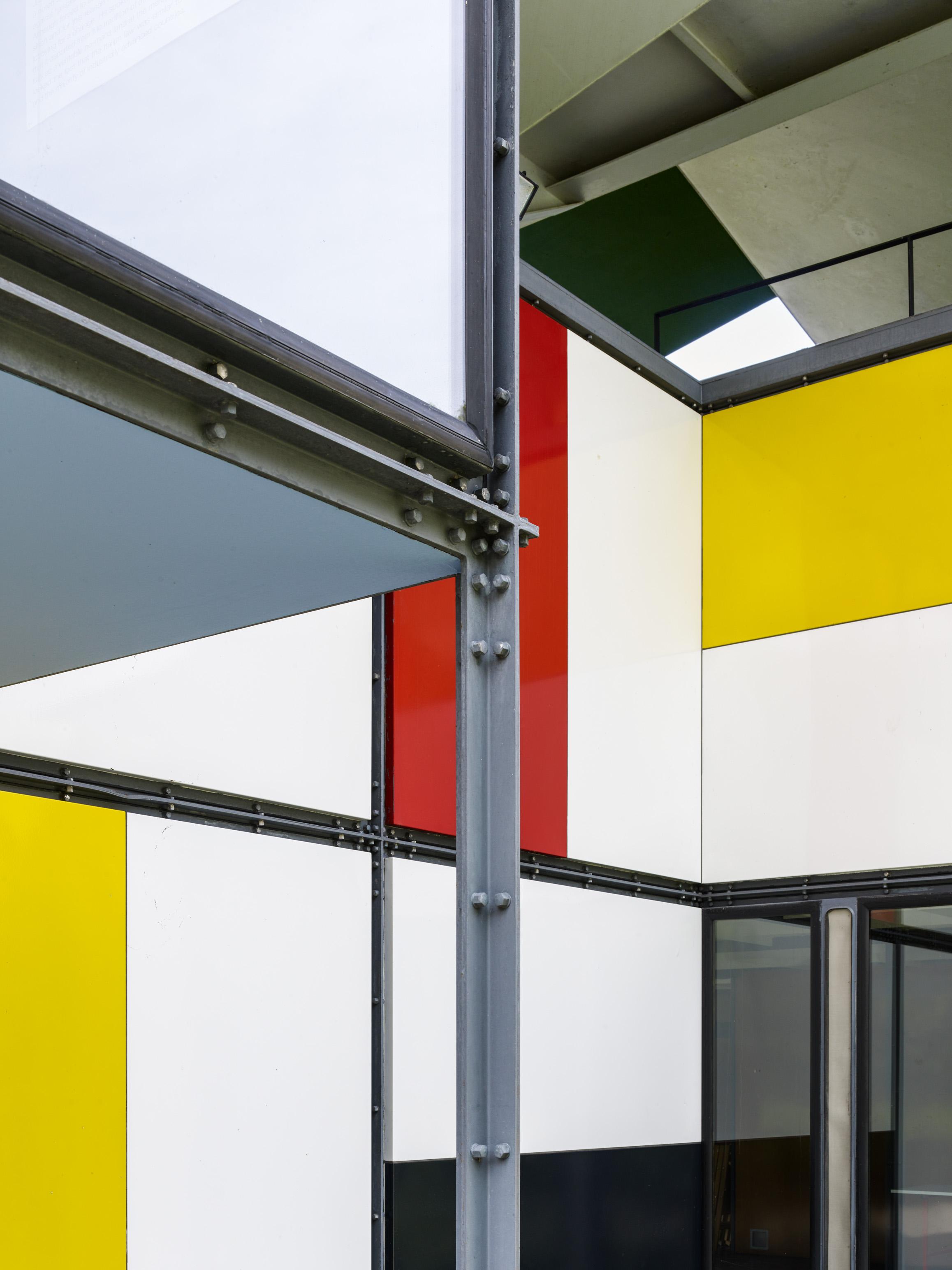 13_Pavillon Le Corbusier.jpg