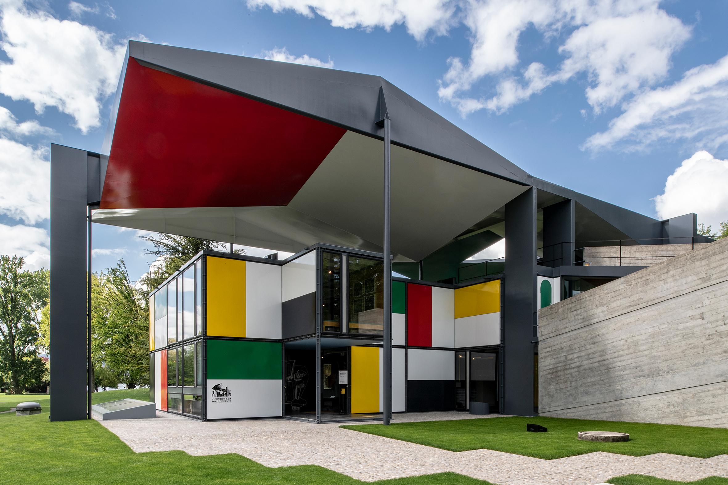03_Pavillon Le Corbusier.jpg