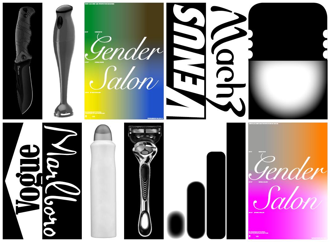 Holaschke_Gender Salon_01.jpg