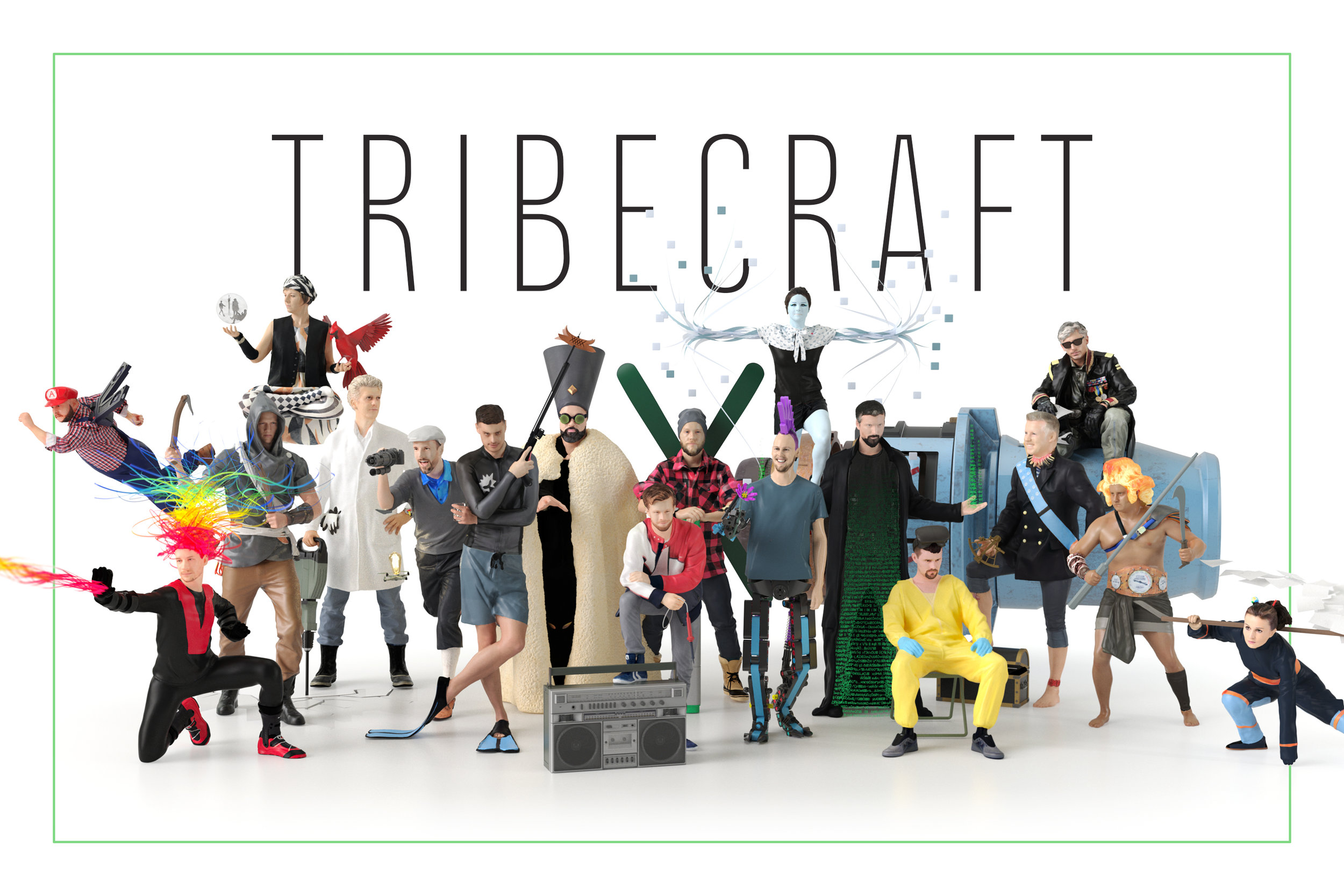 01_tribcraft_actionfiguren_innovation_design_engineering.jpg