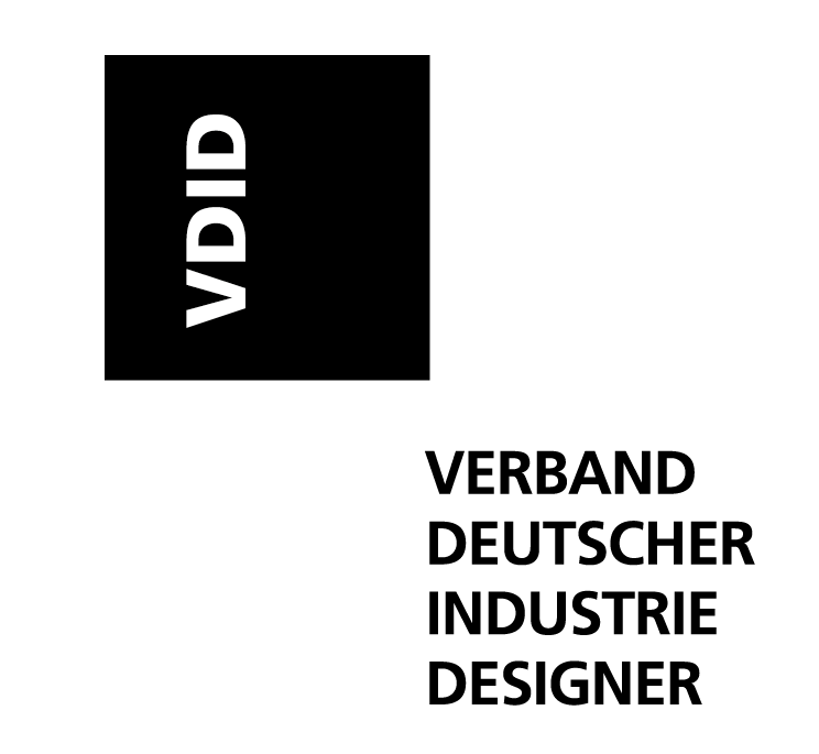 VDID_Logo_sw.png