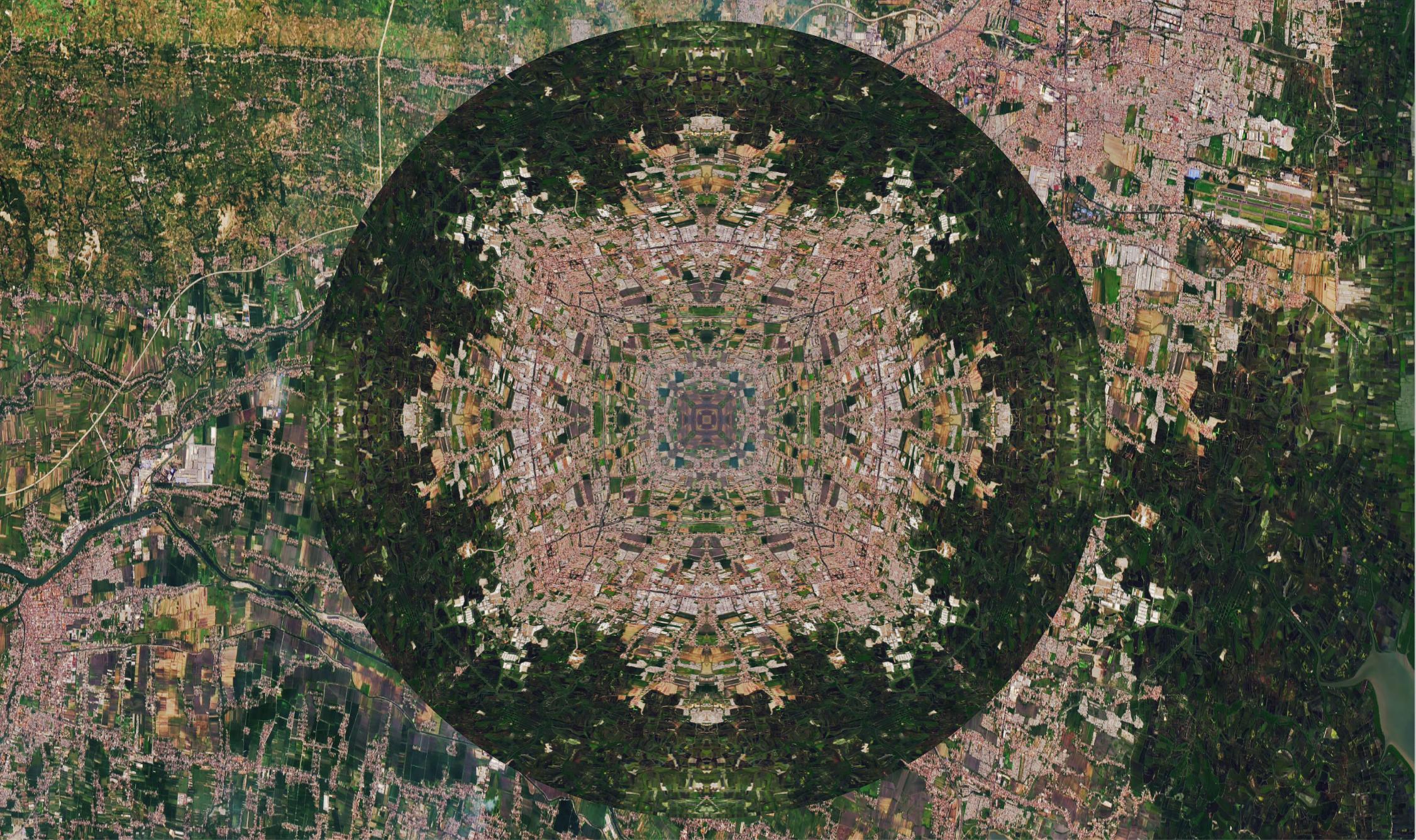 kaleidoscope-3.jpg