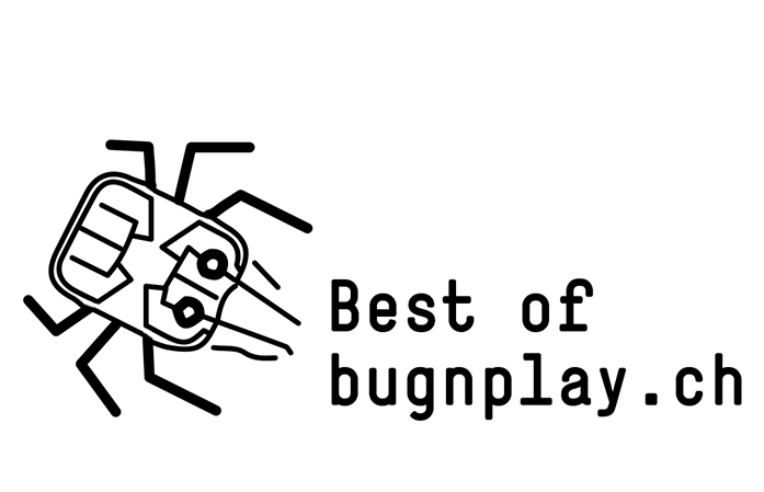 bestofbugnplay.jpg