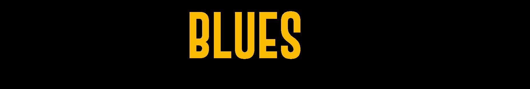 Logo_SmokingDeepBlues.png