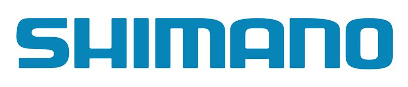 logo_shimano.png