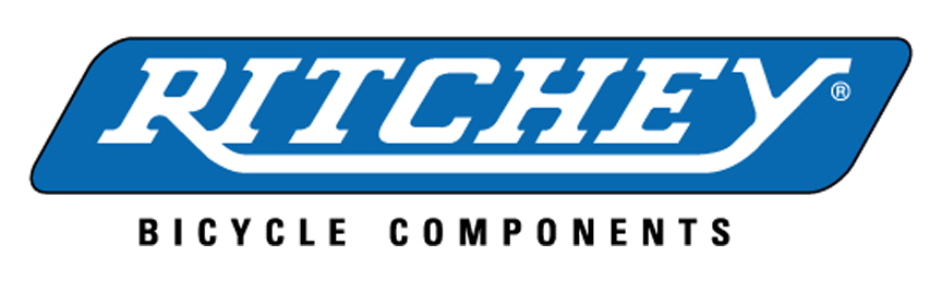 logo_ritchey-accessories.png