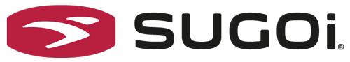 logo_sugoi.jpg