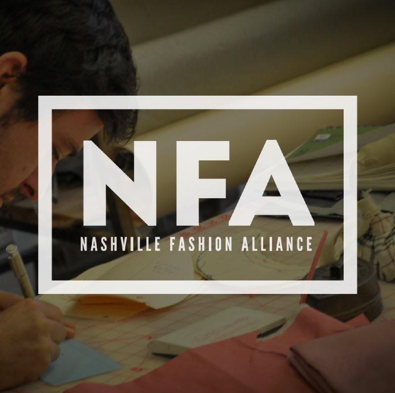 Nashville-Fashion-Alliance.jpg