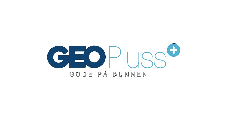 Geopluss