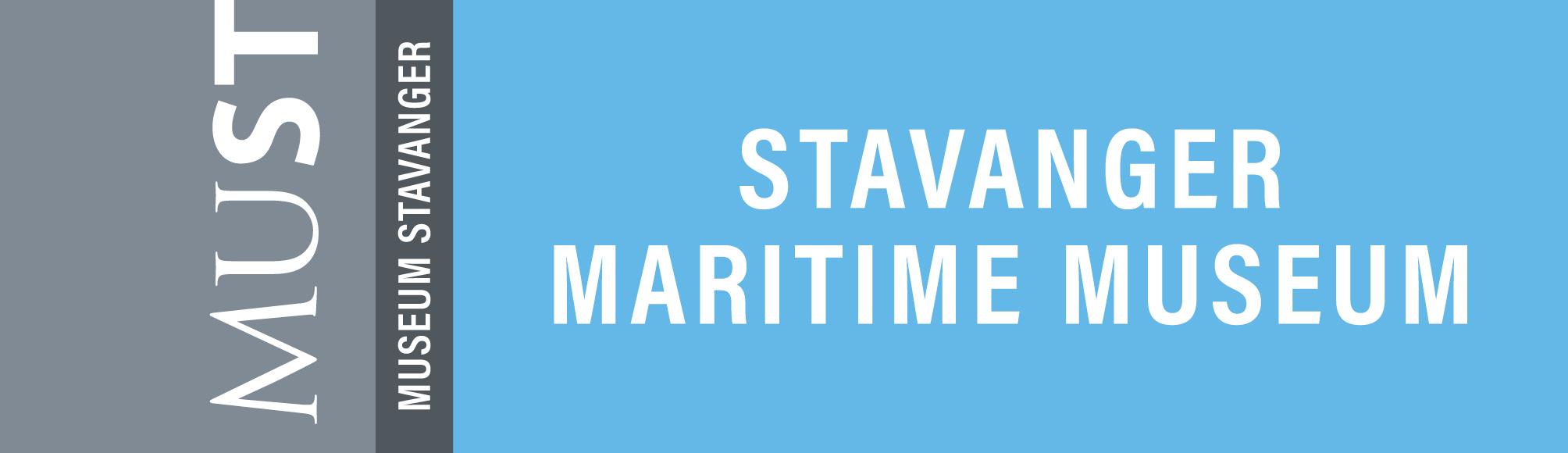 MUST_stavanger_maritime_museum.jpg