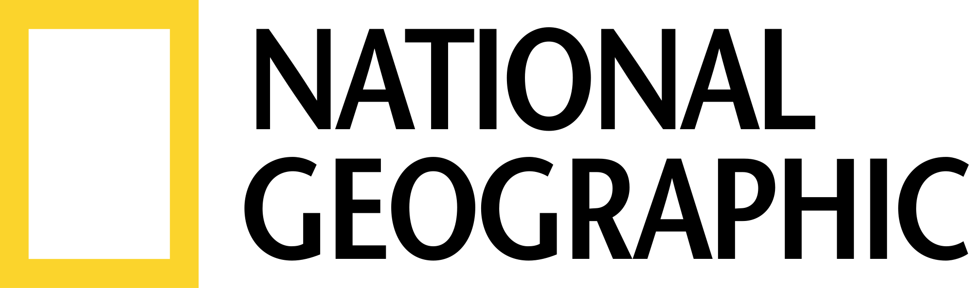 2000px-natgeologosvg.png
