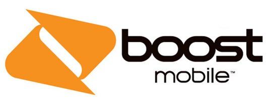 boost-mobile-logo.jpg
