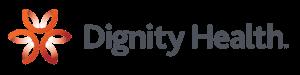 dignity-health-TRANSPARENT-LOGO-300x75.png