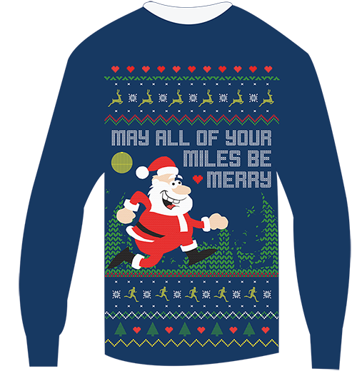ugly-sweater-holiday-wear-500px.png