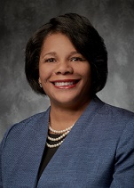 Ramona Hood   Vice President of Operations, Strategy and Planning  FedEx Custom Critical