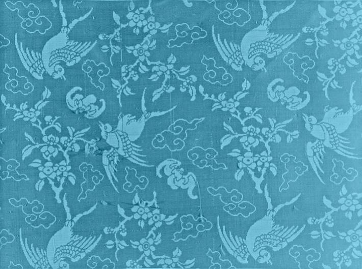 doves-article-banner.jpeg