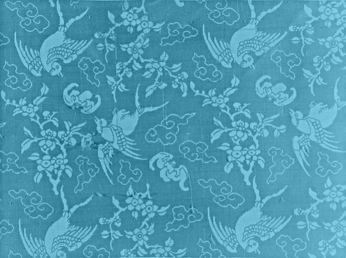 doves-article-banner.jpg