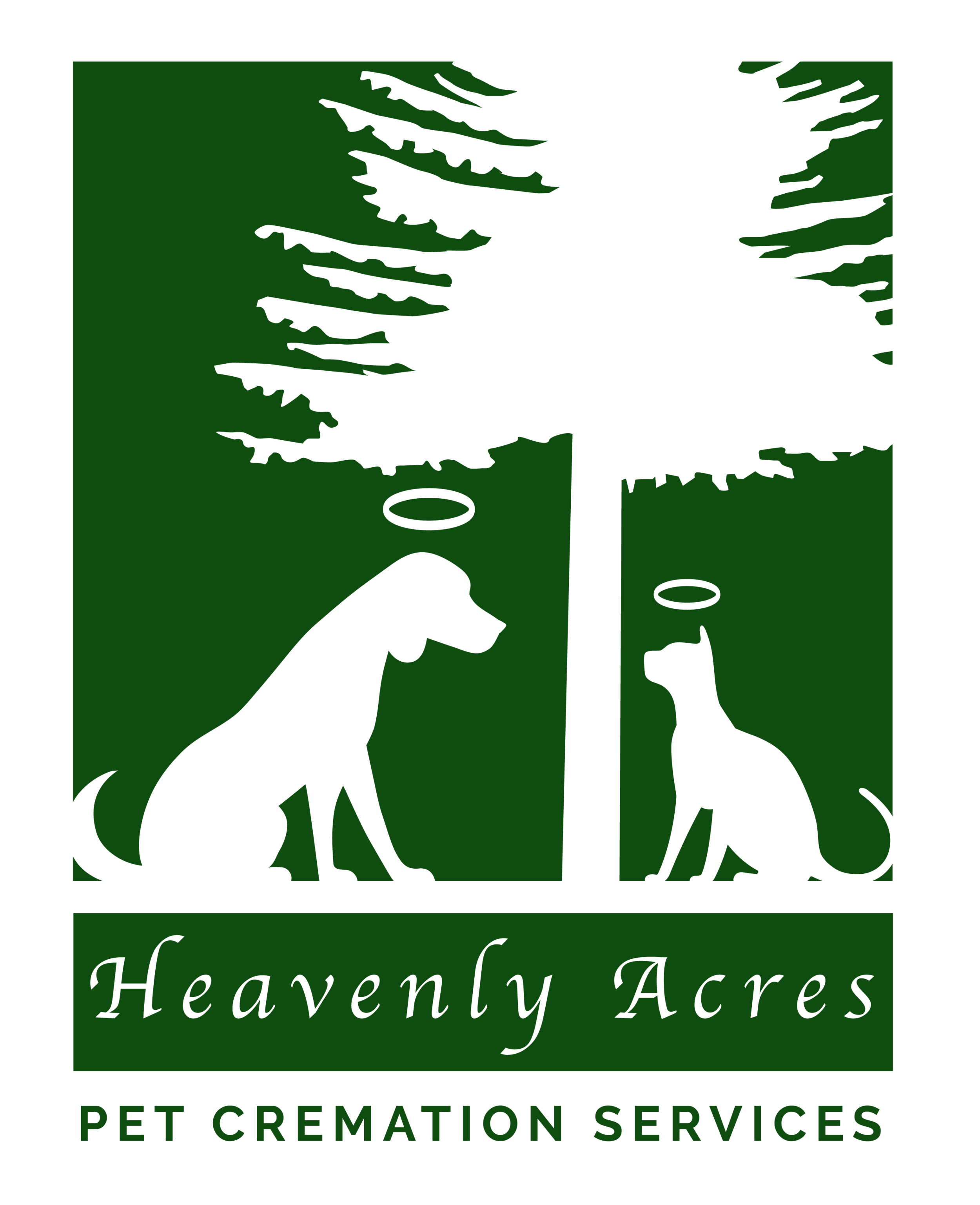 Heavenly-Acres-Logo