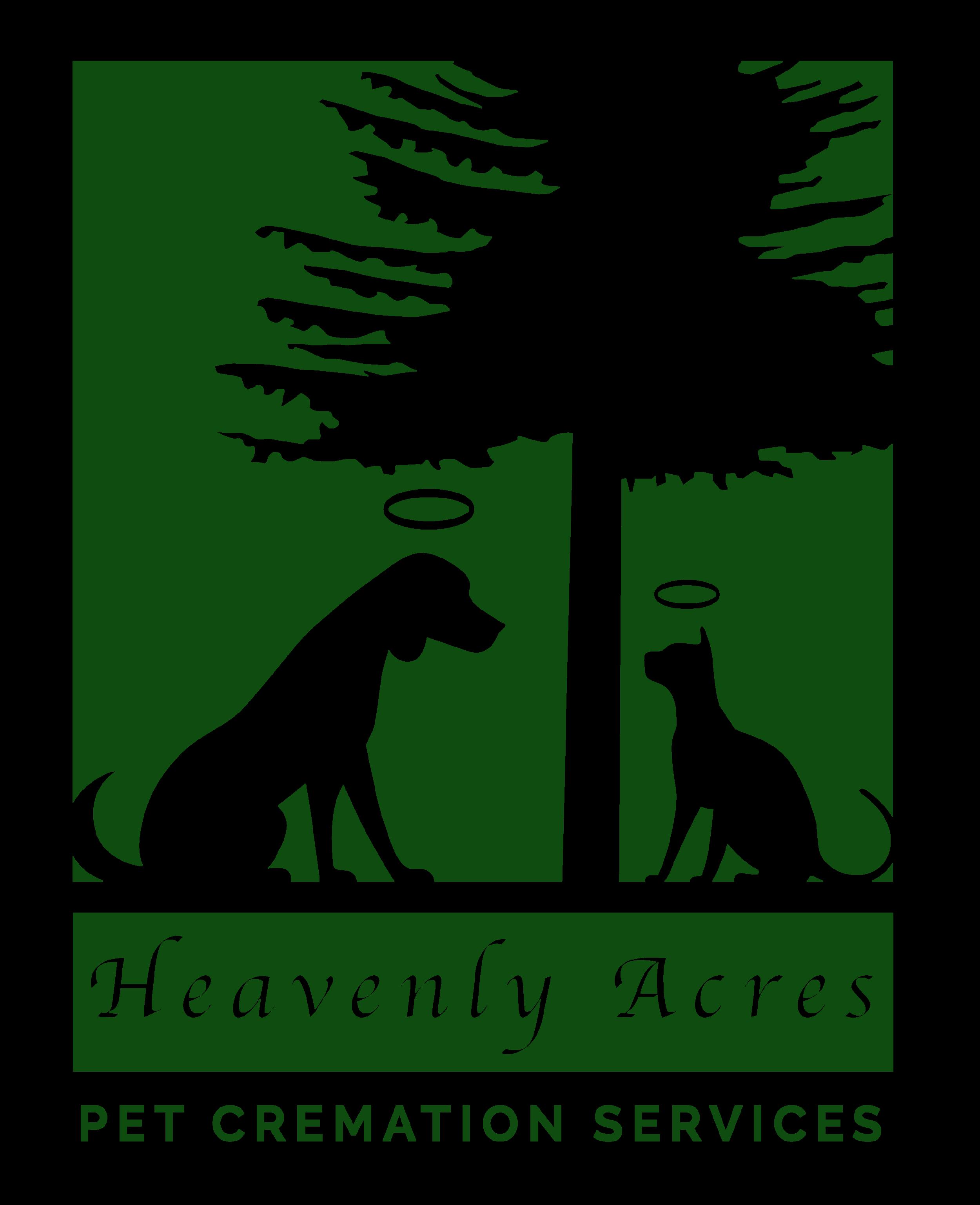 Heavenly-Acres-Logo-1