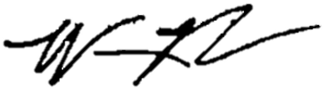 will_signature_final.JPG