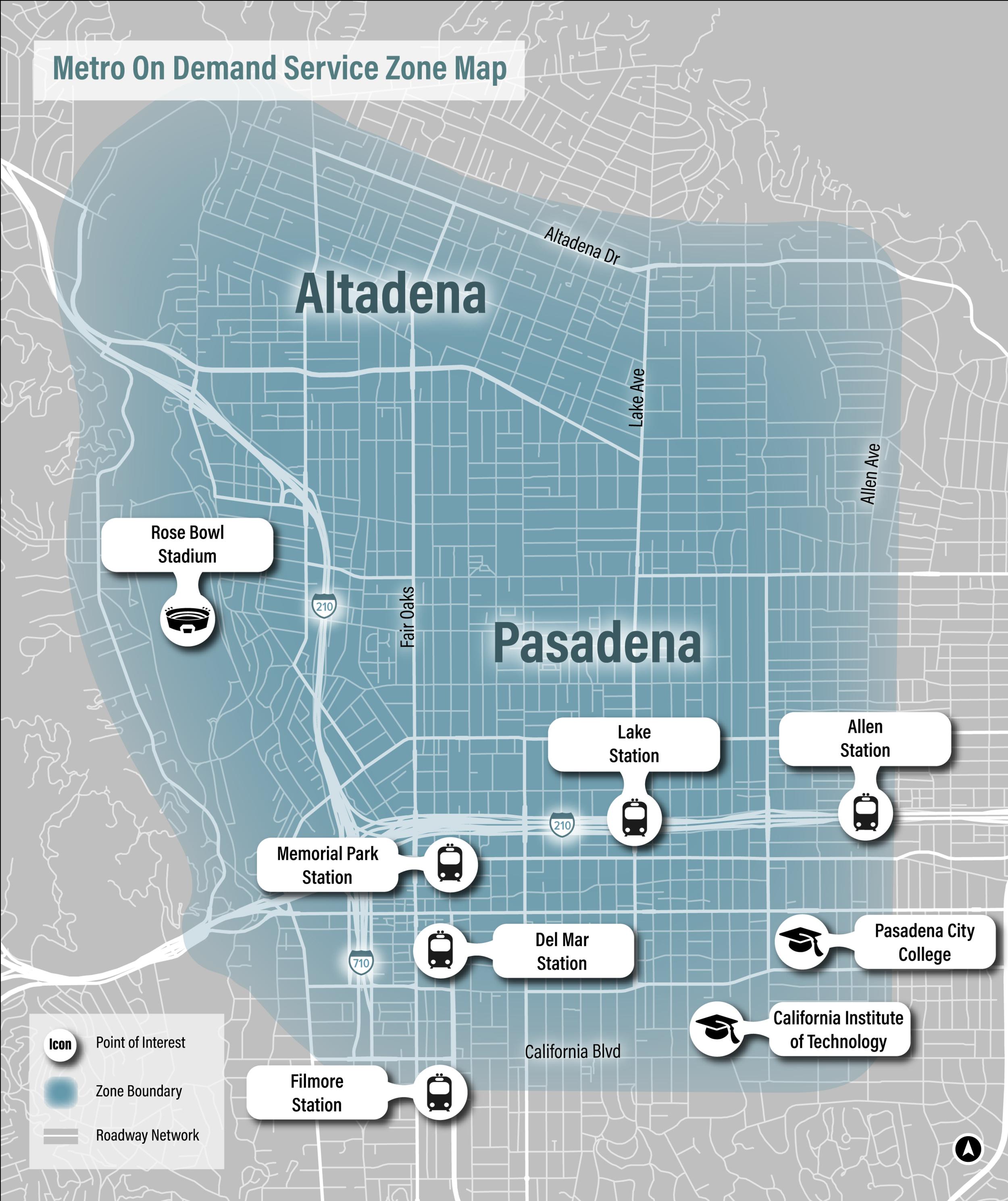 Pasadena-01.png