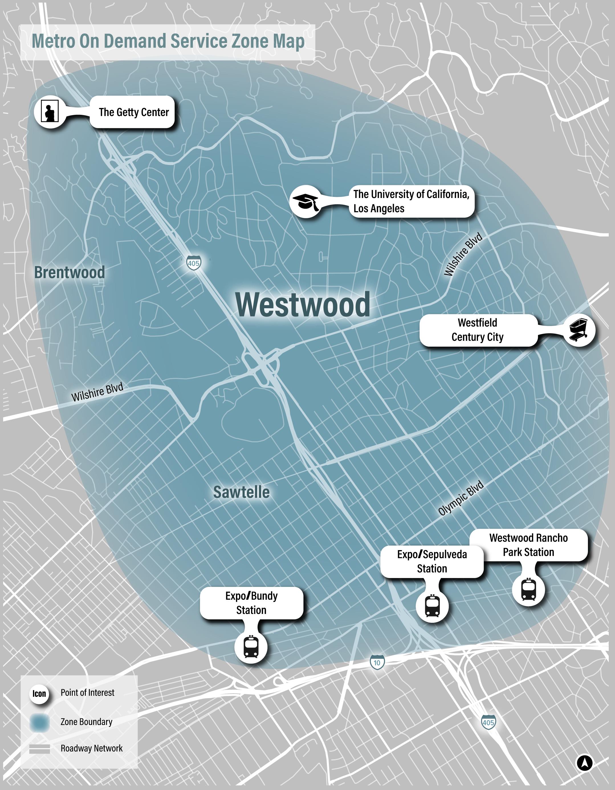 Westwood-01.png