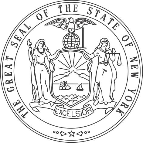 NY-New-York-BW-State-Seal-RW-Engraving-Inc.jpg