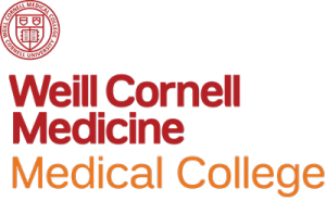 WCM_Medical_College-300x185.png