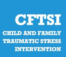 CFTSI-child-family-traumatic-stress-intervention